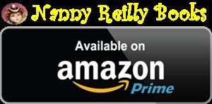 Amazon-Nanny Reilly Books2